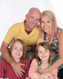 family-cruise