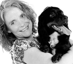 Tracy-Dog-Training-300x263