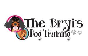 bryis dog training