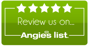 angies_review